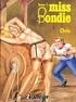 Chris - MISS BONDIE  : Miss Bondie #1.