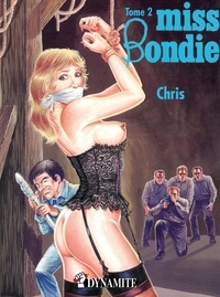 Chris - Miss Bondie #2.
