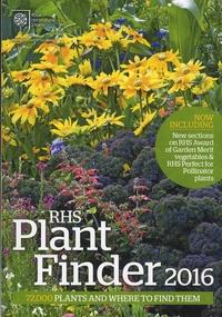 RHS Plant Finder 2016.pdf