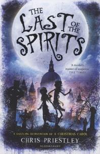 The Last of the Spirit.pdf