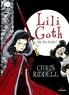 Chris Riddell - Lili Goth Tome 2 : Une fête d'enfer.