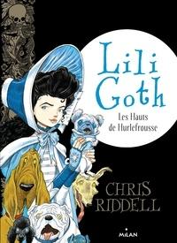 Lili Goth Tome 3.pdf