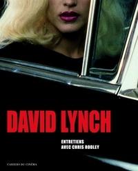 Chris Rodley - David Lynch.