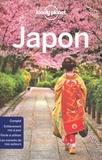 Chris Rowthorn et Ray Bartlett - Japon.