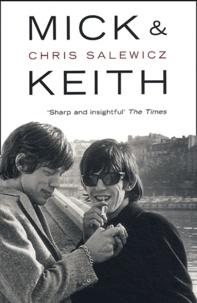 Mick & Keith.pdf