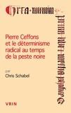 Chris Schabel - Pierre Ceffons et le déterminisme radical au temps de la peste noire.