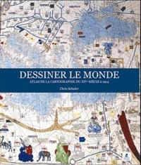 Dessiner le monde - Atlas de la cartographie du XIVe siècle à 1914.pdf