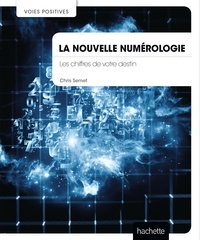La nouvelle numérologie.pdf