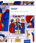 Chris Semet - Tarot - Interprétez les cartes pour connaître votre avenir.