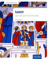 Tarot - Interprétez les cartes pour connaître votre avenir.pdf