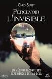 Chris Semet - Voir l'invisible.