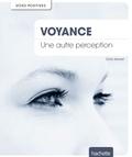 Chris Semet - Voyance - Une autre perception.