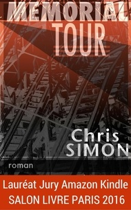 Chris Simon - Memorial Tour.
