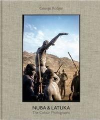 George Rodger nuba & latuka.pdf
