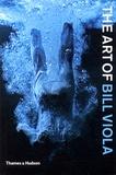 Chris Townsend - The Art of Bill Viola.