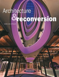 Birrascarampola.it Architecture & reconversion Image