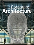 Chris Van Uffelen - Corporate Architecture.