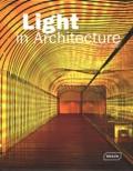 Chris Van Uffelen - Light in Architecture.