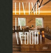 Feriasdhiver.fr Living in wood - Architecture & Interior Design Image