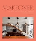 Chris Van Uffelen - Makeover - Conversions and Extensions of Homes and Residential Spaces.