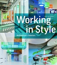 Working in Style - Architecture + Interiors.pdf
