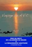 Chris - Voyage en AVC.