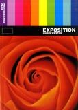 Chris Weston - Exposition.