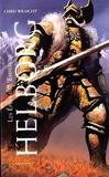 Chris Wraight - Les épées de l'empereur  : Helborg.