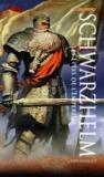 Chris Wraight - Les épées de l'empereur  : Schwarzhelm.