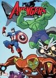 Chris Yost et Karl Kesel - The Avengers Tome 3 : Sous haute tension - Avec 1 magnet.