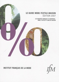 Christel Carlotti - Le guide mode-textile-maison.