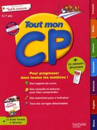 Tout mon CP.pdf
