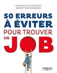 50 erreurs à éviter pour trouver un job.pdf