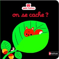 Christel Denolle - On se cache ?.