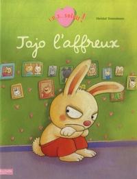 Jojo laffreux!.pdf