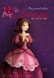 Christel Durantin et Laure Phélipon - Mon journal intime La princesse qui est en moi.