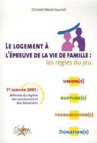 Le logement à lépreuve de la vie de famille.pdf