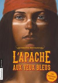 LApache aux yeux bleus.pdf