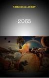 Christele Aubry - 2065.