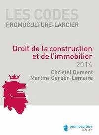 Droit de la construction et de limmobilier.pdf
