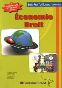 Economie Droit Tle Bac Pro tertiaires.pdf