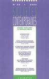 Christelle Avril et Marie Cartier - Sociétés contemporaines N° 58, 2005 : Classes populaires et services publics.
