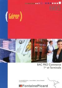 Gérer 1re et Tle Bac Pro Commerce.pdf