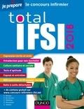 Christelle Boisse et Fabrice de Donno - Total IFSI Concours Infirmier.