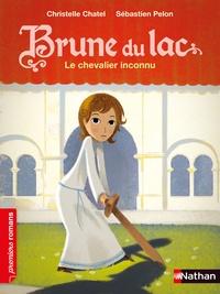 Brune du Lac Tome 1.pdf