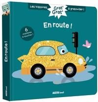 Christelle Chatel et Déborah Pinto - En route !.