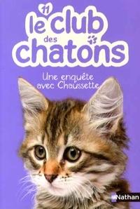 Le club des chatons Tome 11.pdf