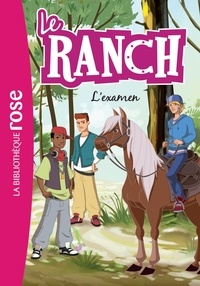 Le ranch Tome 15.pdf