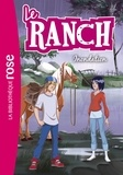 Christelle Chatel et Audrey Thierry - Le ranch Tome 19 : Inondation.