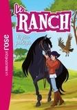 Christelle Chatel - Le ranch Tome 23 : Espèce protégée.